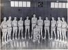 1962-63 Rebels