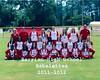 2011 BHS Softball Team<br /> 25-6 Overall; Region 1-AA Runnerup<br /> Head Coach:  Michelle Jones; Assistant Coaches:  Wayne Jones and Jarrett Luke<br /> <br /> front row (L-R):  Stephanie Scurry, Aaliyah White, Kayleigh Hall, Abbey Trella, Halee Hiers, Micaela Sumner, Samantha Tucker, Sierra Johnson.<br /> 2nd row (L-R):  Mallory Mathis, Alisha Bazin, Daniell King, Allyson Dowdy, Melveshia Wright, Megan Joiner, Courtney Troop, Sara Fender, Bree Trowell.<br /> 3rd row (L-R):  Head Coach Michelle Jones, Coach Wayne Jones, Haley Harrell, Kristin Morris, Claire Carter, Britini Clanton, O'Shea Johnson, Coach Jarrett Luke.