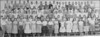 Berrien HIgh School Senior Class of 1960<br /> L-R, 1st row: Phyllis Purvis, Joyce Rowan, Janet Rogers, Peggy Alexander, Carolyn Yarbrough, Wilma Futch, Melba Heath, Evelyn Warren, Betty Jo Brown, Joan Sirmans, Dixie Luke, Hilda Bennett, Patricia James, Jacquline Lisenby, Shelba Jean Luke, Rebecca Flowers, Patsy Bennett.<br /> 2nd row: Dolly Jo Foundain, Wynelle McLain, Margie Jones, Mary Frances Griffin, Inell Griner, Dianne Osborne, Betty Hayes, Maxie Sizemore, Marginell Quinn, Linda Newton, Joyce Yancey, Janet Brantley, Polly Alexander, Janice King, Ann Bush, Sondra Brewer, Gail Beasley, Gladys Richardson.<br /> 3rd row: Charles Napier, B. F. Hodges, Jimmy Hand, Bobby Don Dasher, Wendell Burnsed, Jerry Whitley, Robert Whitley, Jimmy Duvall, Bill Clanton, Robert Culverhouse, Fred Carter, Jackie May, Billy Cater, M. C. Vickers, Robert Gibbs, Nathan Mason, Leroy Lovett, Ronald Bennett, Eddie Owen, Tommy Whitley, Sonny Akins, Ronnie Gaskins, Emory Tucker.<br /> 4th row: Rebecca Harper, Maurice Shaw, Bonnie Roberson, Geraldine Sadler, Alva Jo Lindsay, Patricia Creed, Kathleen Mikell, Barbara Crumley, Shelva Jean Griner, Carolyn Dorminey, Ladelta Starling, Betty Johnson, Marilyn Smith, Christeen Bryan, Wilma Corbitt, Diane Davis, Margaret Price, Velma Hall, Sue Barker, Robbie Nell Lovett, George Ann Gray, Marie Fountain, Shirley E'Dalgo.<br /> 5th row: Fred Barnes, Willie Heath, David Peterson, Butch Houston, Sherwood King, Gordon Purvis, Herman Powell, Tommy Barber, Edison Griffin, Felton Harnage, Wesley Matthews, Sherwood Maluda, Harvel Lewis, Virgil Mathis, Glenn Hodges, Roger Connell, Jimmy Garner, Jo Wayne Cribb, Melvin Moore, Billy Guthrie, Linton Swindell, Bennett Honeycutt, Jerry Johnson, David Davis.