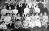 Adel Public School 1910 4th Grade