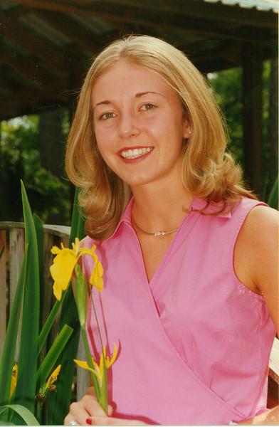 2002 05 Joanna Brogdon