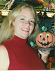 2001 10 Jennifer Guay - unpublished