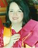 2002 06 Kelly Pate