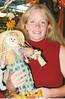 2001 10 Jennifer Guay