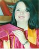 2002 06 Kelly Pate -unpublished