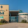 Bethleham Catholic High School