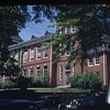 Biggers School  (09705)