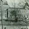 Biggers School (00347)