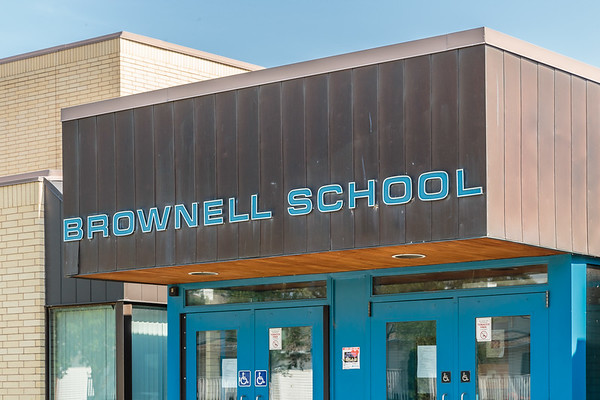 Brownell School