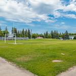 Brunskill School