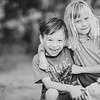 0142-CWC-Siblings-2014-Catherine-Lacey-Photography-filmic bw