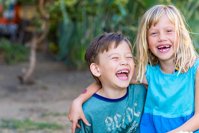0128-CWC-Siblings-2014-Catherine-Lacey-Photography