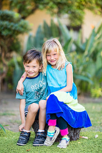 0119-CWC-Siblings-2014-Catherine-Lacey-Photography