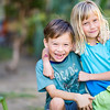 0142-CWC-Siblings-2014-Catherine-Lacey-Photography-3