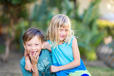 0140-CWC-Siblings-2014-Catherine-Lacey-Photography