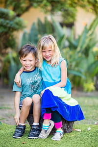 0116-CWC-Siblings-2014-Catherine-Lacey-Photography