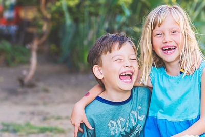 0128-CWC-Siblings-2014-Catherine-Lacey-Photography-crop