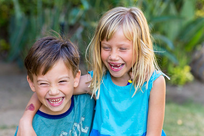 0131-CWC-Siblings-2014-Catherine-Lacey-Photography