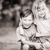 0142-CWC-Siblings-2014-Catherine-Lacey-Photography-mocha bw