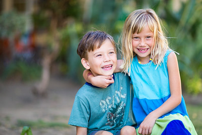 0134-CWC-Siblings-2014-Catherine-Lacey-Photography