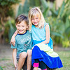0121-CWC-Siblings-2014-Catherine-Lacey-Photography