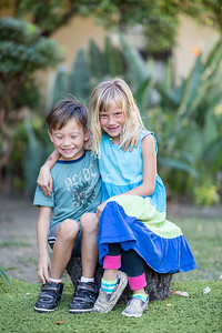 0115-CWC-Siblings-2014-Catherine-Lacey-Photography