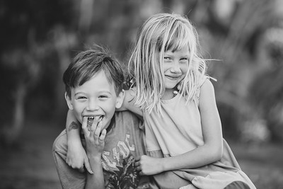 0141-CWC-Siblings-2014-Catherine-Lacey-Photography-2 filmic bw