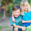 0142-CWC-Siblings-2014-Catherine-Lacey-Photography