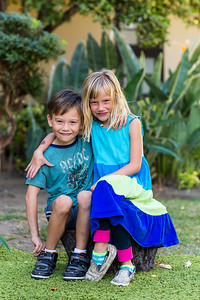 0126-CWC-Siblings-2014-Catherine-Lacey-Photography