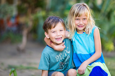 0136-CWC-Siblings-2014-Catherine-Lacey-Photography