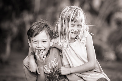 0141-CWC-Siblings-2014-Catherine-Lacey-Photography-3 mocha bw