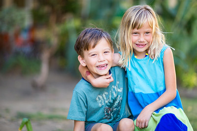 0135-CWC-Siblings-2014-Catherine-Lacey-Photography