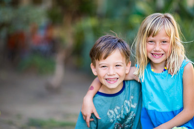 0132-CWC-Siblings-2014-Catherine-Lacey-Photography