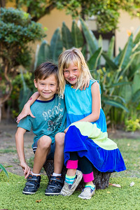 0127-CWC-Siblings-2014-Catherine-Lacey-Photography