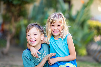 0139-CWC-Siblings-2014-Catherine-Lacey-Photography