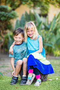 0117-CWC-Siblings-2014-Catherine-Lacey-Photography