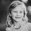 4356-CWC-2014-Catherine-Lacey-Photography-filmic bw