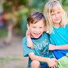 0142-CWC-Siblings-2014-Catherine-Lacey-Photography-leaf removal