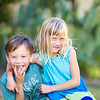 0141-CWC-Siblings-2014-Catherine-Lacey-Photography