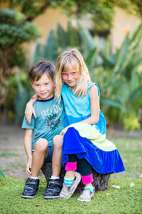 0114-CWC-Siblings-2014-Catherine-Lacey-Photography