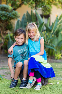 0125-CWC-Siblings-2014-Catherine-Lacey-Photography