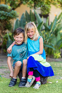 0124-CWC-Siblings-2014-Catherine-Lacey-Photography
