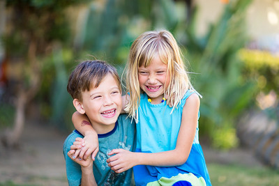 0137-CWC-Siblings-2014-Catherine-Lacey-Photography