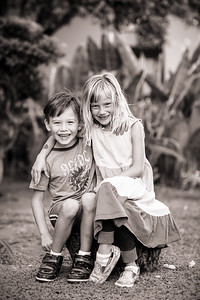 0123-CWC-Siblings-2014-Catherine-Lacey-Photography-2 mocha