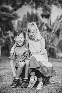 0123-CWC-Siblings-2014-Catherine-Lacey-Photography