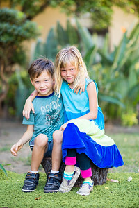 0113-CWC-Siblings-2014-Catherine-Lacey-Photography
