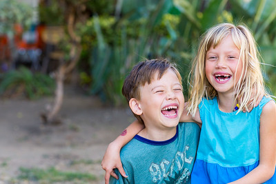 0129-CWC-Siblings-2014-Catherine-Lacey-Photography
