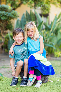0122-CWC-Siblings-2014-Catherine-Lacey-Photography