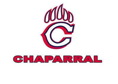 Chap_Logo