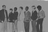 1972 0327 BJHS Sports Awards0006 JC